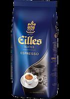 Кофе в зернах Eilles Espresso, 1кг
