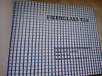 Fiberglass 125 штукатурная стекловолокно сетка для 125г, зеленая, синяя 50 кв.м.