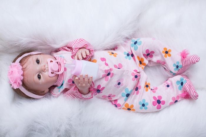 Кукла reborn.Кукла реборн.