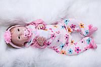 Лялька reborn.Лялька реборн.
