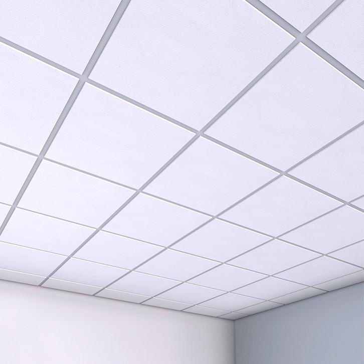 Картинки по запросу Потолок Армстронг