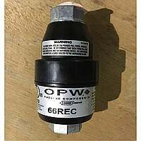 Муфта OPW 66REC-1000
