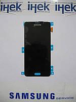 Дисплей смартфона Samsung SM-A510F, GH97-18250B, фото 1