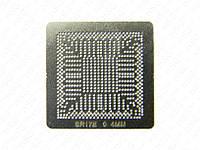 Трафарет Intel SR17E (DH82HM86 DH82HM87)