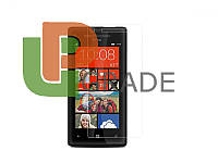 Защитная пленка для HTC C620e 8 X Windows Phone Accord, прозрачная