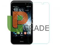Защитная пленка для HTC Desire 320, прозрачная
