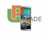Защитная пленка для HTC One M9/M9+, прозрачная