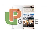 Защитная пленка для HTC One ME, прозрачная