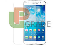 Защитное стекло для Samsung G7102 Galaxy Grand 2 Dual Sim/G7105/G7106, 0.25 mm, 2.5D
