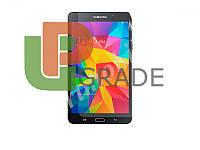"Защитное стекло для Samsung T231 Galaxy Tab 4 7.0"", версия 3G, (0,25 mm 2,5D)"