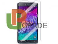 Защитное стекло для Samsung N910H Galaxy Note 4 (0,25 mm 2,5D)