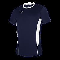 Волейбольная футболка Mizuno Authentic High-Kyu Tee