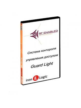 Iron Logic Guard Light 10L/2000, фото 2