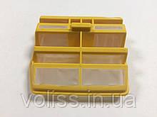 Воздушный фильтр 44 µm бензопилы Husqvarna 445, 450 (5440808-02)