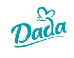 Подгузники Dada Extra Soft & Extra Kea