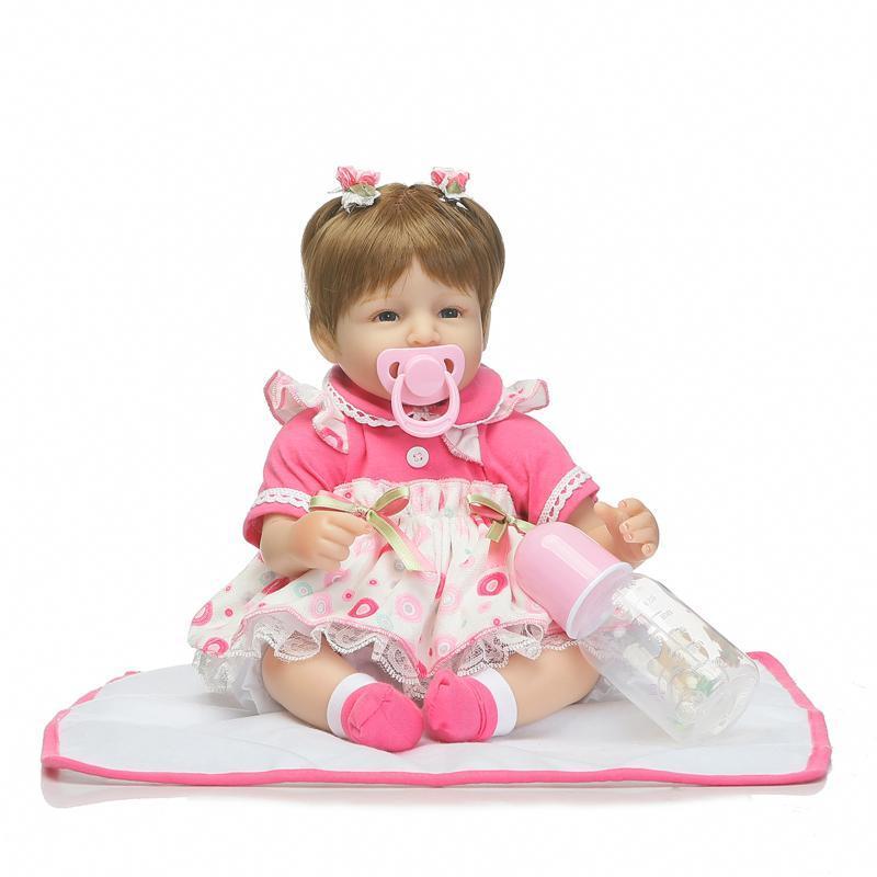Кукла rebor.Кукла реборн.Пупс.код 1389