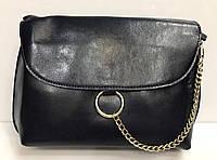 Сумка натуральная кожа ss258471   Кожаные женские сумки, клатч