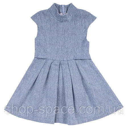 Платье - сарафан Miracle Mе