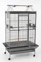 Savic ВЕЛЛИНГТОН (Wellington Playpen) вольер для попугаев , 90Х60Х175 см. см.
