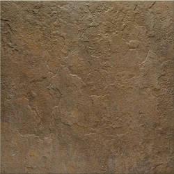 Gres Fossile Slate braz 39,6*39,6 (пол) Уп.- 1,41 м2/ 9 шт.