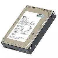 "Жесткий диск HP 300 GB 3.5"""