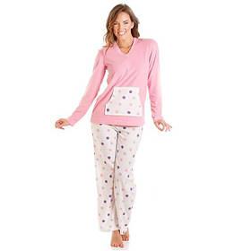 Женские пижамы оптом