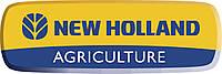 Вал наклонной камеры  New Holland, 84057982