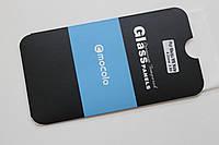 Защитное стекло Meizu M6 Note (Mocolo 0,33мм)