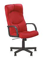 """Офисное кресло """"GERMES extra Tilt EX1"""" Новый Стиль"""