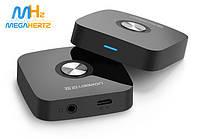 Беспроводной Bluetooth 4.1 приемник аудио ресивер 3.5mm Ugreen