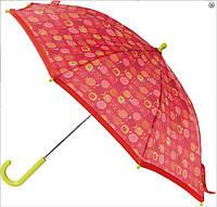 Зонтик детский sigikid Apfelherz, детский зонт