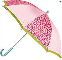 Зонтик детский  sigikid Finky Pinky, детский зонт