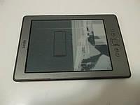 Электронная книга  Kindle D01100 №3693