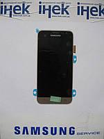 Дисплей смартфона Samsung SM-J320F, GH97-18414B