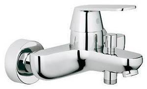 GROHE Eurosmart Cosmopolitan Смеситель для ванны, однорычажный
