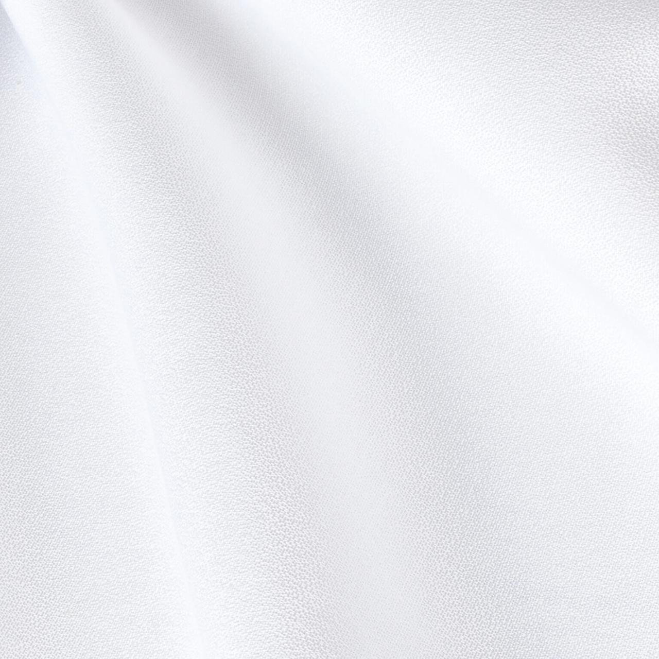 Ткань для скатертей и салфеток (ресторан) 83103v1