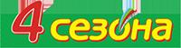 Vse sezony com.ua