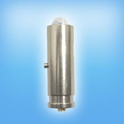 Лампа галогенная WA04400 2.5V для офтальмоскопов s114ХХ, США
