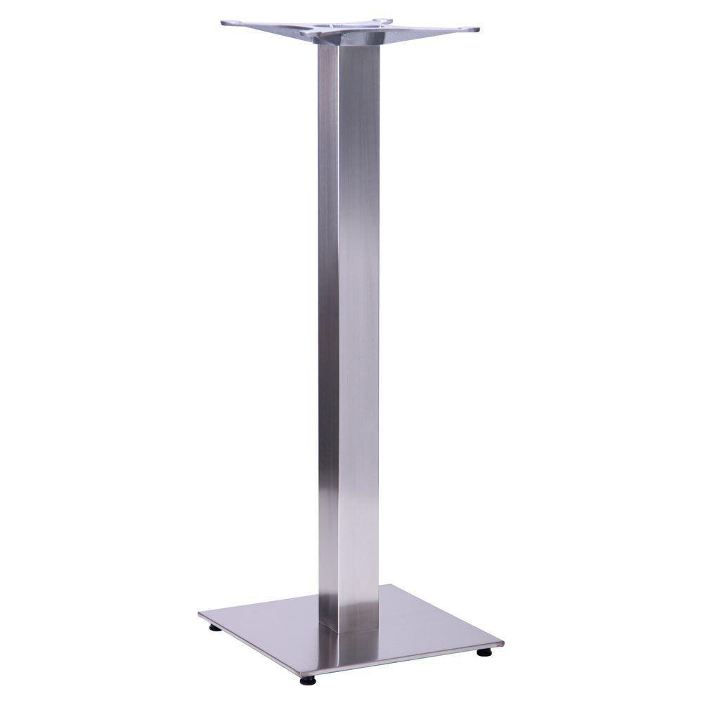 Опора для стола - База Афина (high) NEW