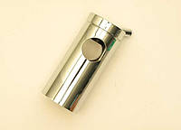 Зап.часть - верхний крепеж для Showerpipe HANSGROHE 95161000