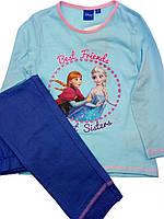 Пижама с Ельзой, фото 1