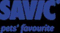 SAVIC клетки, вольеры для собак и щенков