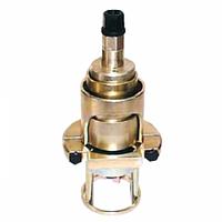 Установщик/съемник втулок нижнего рычага независимой подвески BENZ (W140)