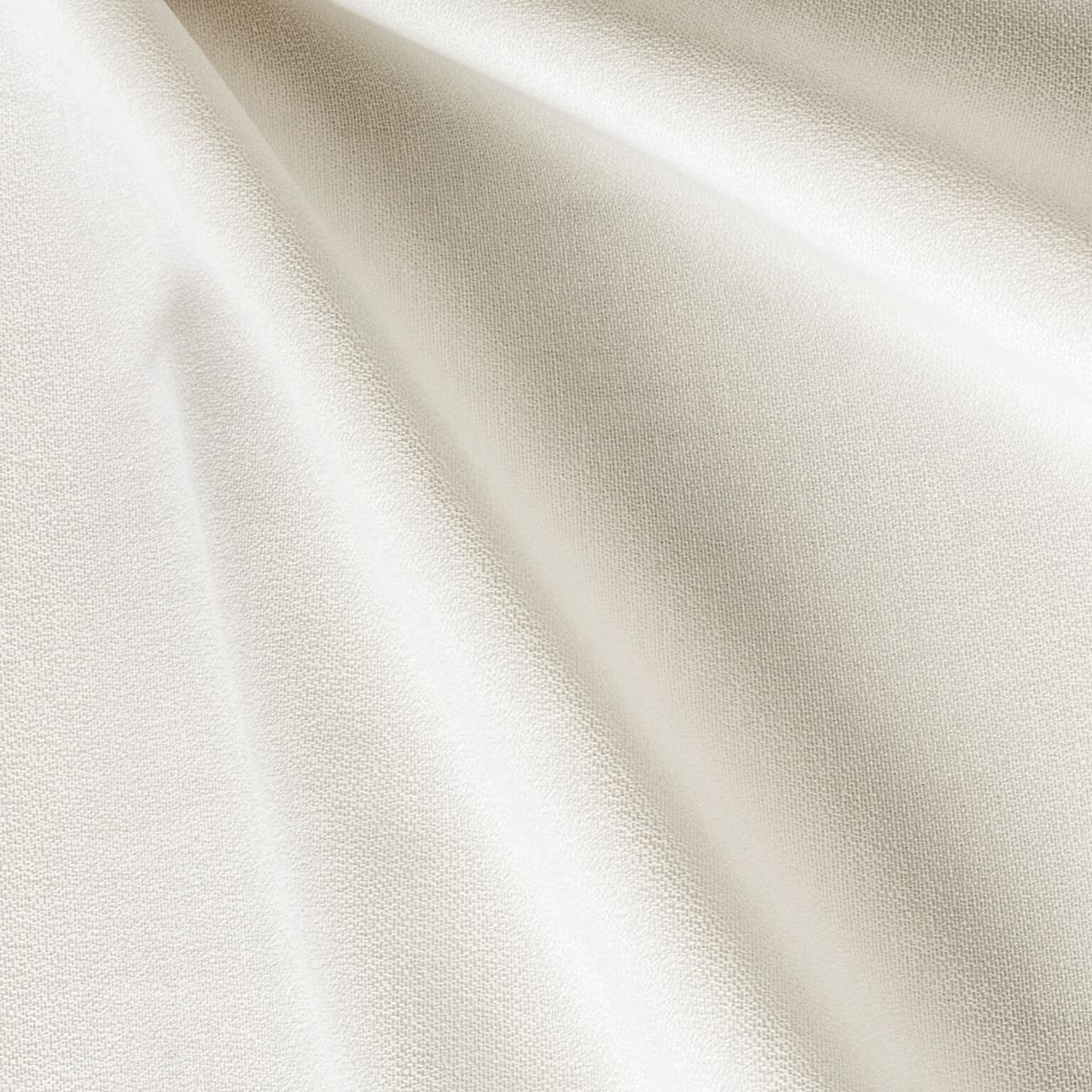 Ткань для скатертей и салфеток (ресторан) 400287 v2