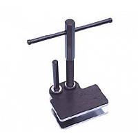 Jonnesway универсальный инструмент для развода тормозных цилиндров, улучшенный