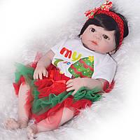 Кукла реборн.Кукла,пупс reborn. код 1395, фото 1