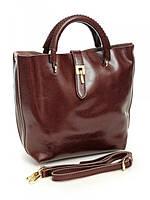 В наличии любимые модели сумок женских кожаных!!!