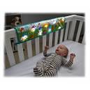 """Игровая панель для детской кровати """"Джунгли"""" Fisher-Price, фото 3"""