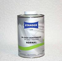 Standox Easy Thinner 15-30 1L разбавитель стандартный