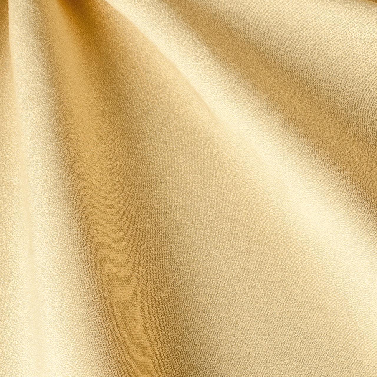Ткань для скатертей и салфеток (ресторан) 83105v3